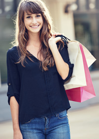 Clear Demand retail pricing makes sense for consumers and retailers.